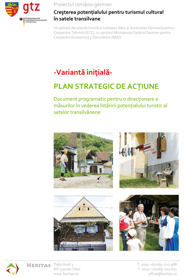 Microsoft Word - Strategic_Plan_Village_Tourism_2010-11-12 ro