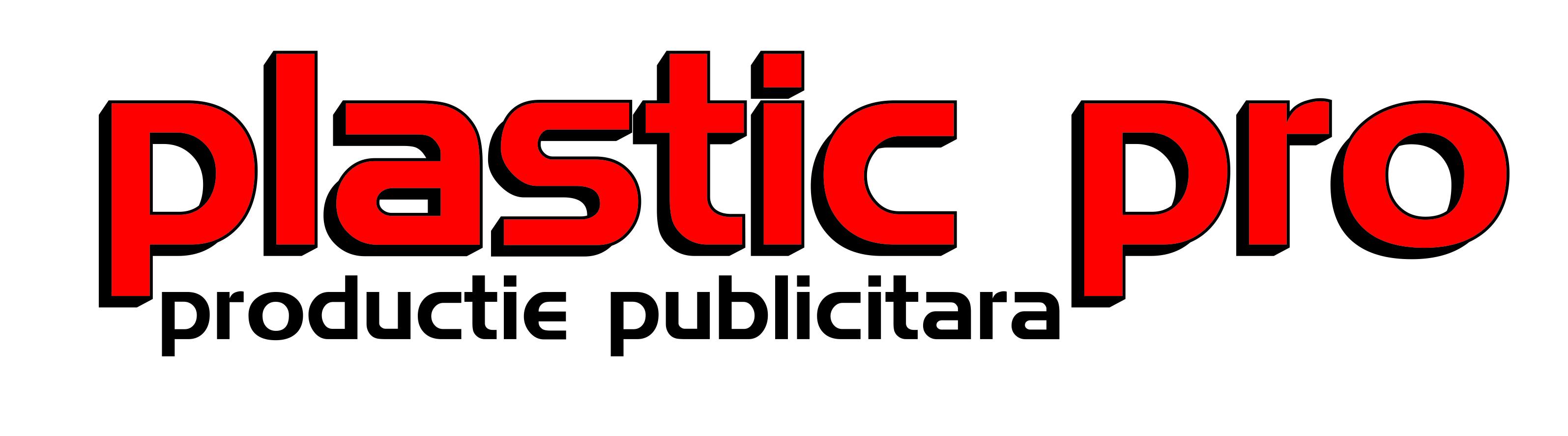 SIGLA Plastic Pro