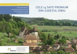 Brosura 15 sate Premium