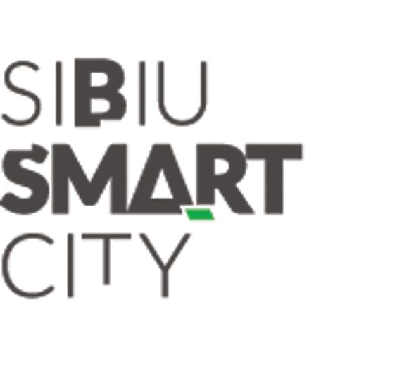 Sibiu Smart City