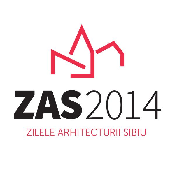 ZAS2014